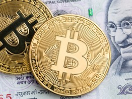 India's Supreme Court Seeks Gov't Report on Cryptocurrency in 2-Week Deadline image