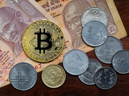 Bitcoin Exchanges in India Have Started to Shut Down, It's Already Late image