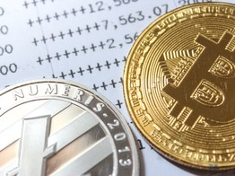 Associated Press Mocked Relentlessly Over Ridiculous Bitcoin 'Style' Rules image