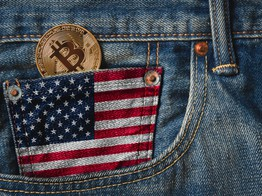 U.S. Taxpayers Can Receive Federal or State Tax Refunds in Bitcoin image
