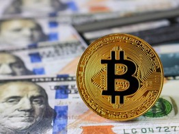 Bitcoin's Longest Bear Market Hits 6-Month Milestone. The USD? Strolled Past the 79-Year Mark image