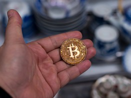 Why Did the SEC Disapprove All Derivative-Backed Bitcoin ETFs? image