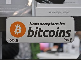 Bitpay CEO Stephen Pair Believes Mass Crypto Adoption is 5 Years Away image