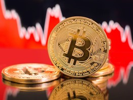 Bitcoin Price Plunges 11%: Factors Behind Sunday's Crypto Market Dump image