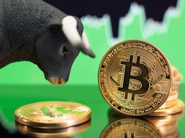 Bitcoin Rally Coming: Crypto Bear Market Ended in Jan 2018, Says Analyst image