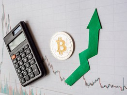 Bitcoin Price Shatters $11,000 on GBTC's 37% Premium with Massive Demand image