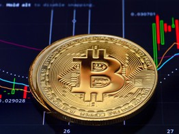 Cryptocurrencies Surge 30%-100%. Why Momentum Can Boost Bitcoin Price image