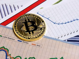 Bitcoin Drops to $6,400, is a Further Decline to Low $6,000 in Play? image