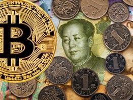 A Heart Beat: China's Oldest Tech Publication to Accept Bitcoin Payments image