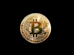 Bitcoin Surging 19% Only the Beginning, Halving Will Propel to Meteoric Gains image