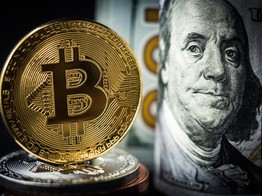 Crypto Market Gains $15 Billion in 4 Days Bitcoin Not Ready For $4,000: image