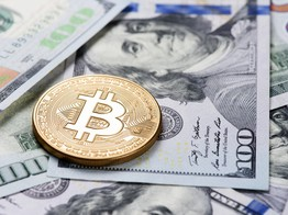 Crypto Market Recovers, But is a Fall to $4,800 Possible For Bitcoin? image