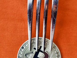 BitcoinXT Blasts Bitcoin Cash Governance, Abandons Upcoming Hard Fork image