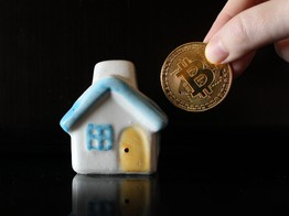 Canadian Town Accepts Property Taxes in Bitcoin. There's a Catch. image