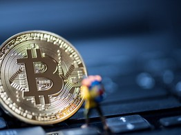 Cryptojacking Surged by 86% in the Second Quarter of 2018: McAfee Labs image