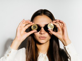 SoFi & Coinbase Team up to Help US Millennials Invest in Bitcoin image