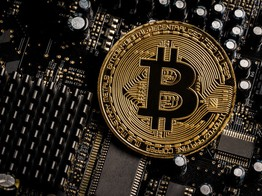 Why Bitcoin Whales are Mass-Dumping Before Crypto's Big Halving image