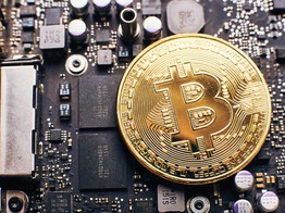 What Caused the Sudden Drop in SegWit Blocks on Bitcoin? image