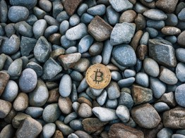 Bitcoin Bottom In? What Crypto Traders Can Expect After $10 Billion Surge Overnight image