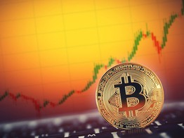 Bitcoin Up 3% as Crypto Adds $10 Billion in 1 Week: Can the Rally Continue? image