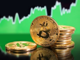 Bullish Bitcoin Technicals Thrills Analysts to Predict Next Leap Beyond $7,000 image