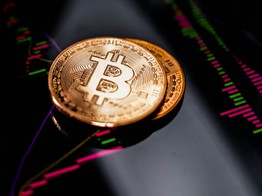 Analyst Who Called Bitcoin Price Plunge Cools Sub-$5000 Fears image