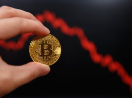 Bitcoin Market Share Falls to Monthly Low as Ripple and Bitcoin Cash Rally image