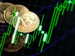 Bitcoin Jumps 4% to New 2019 High Boosted by $20,000 Trigger Indicator image