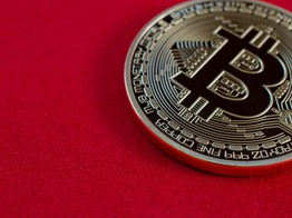 Bottomed? Bitcoin is Quieter Than Ever with Lack of Volatility: A Good Sign? image