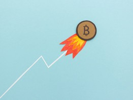 Bitcoin Blazes Bullish in Long-Term Indicator – For the First Time Since 2015 image