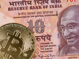 Bitcoin Ban Blues? India Considers Draconian Law to Ban Cryptocurrency image