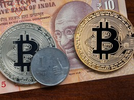 India: Branding Mishap of Bitcoin 'ATM' Landed us in Trouble, Says Unocoin Founder image