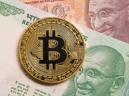 India's Best-Funded Bitcoin Exchange is Running Low on Cash and Employees image