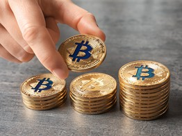 Here's Why Crypto Traders are Abandoning Altcoins to Bullishly Buy Bitcoin image