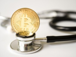 Institutional Investors' Crypto Foray Hindered by Insurance Deficit in Asia: Report image