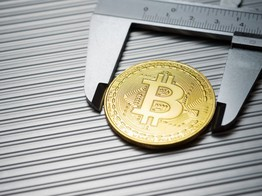 Bitcoin Price Explosion a Trap, Smart Money Awaits Pullback: Analyst image