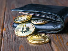 Bitcoin Wallet Blockchain Says It's Adding 50k Users Per Day image