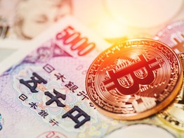 Hong Kong Blockchain Fund to Finance Yen-Pegged Cryptocurrency image