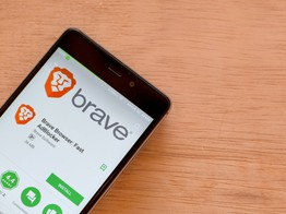 Firefox Founder Explains Why Brave Couldn't Use Bitcoin Instead of BAT image