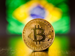 Brazil's Antitrust Watchdog Probes Banks for Restricting Crypto Exchanges image