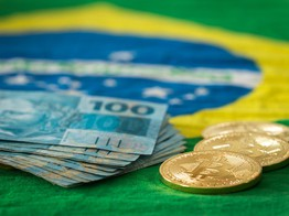 Brazilian Exchange Mercado Bitcoin Wins $350,000 Legal Tussle Against Banco Santander image