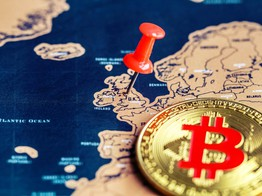 62% of Analysts Believe Brexit Will Boost Value of Cryptocurrencies image
