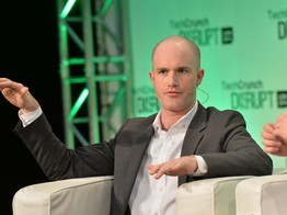 Why Does Crypto Giant Coinbase Keep Shooting Itself in the Foot? image