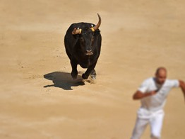 Bitcoin Fails to Record a Big Surge But Market is Looking Better For Bulls image