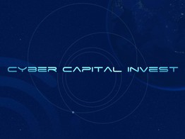 Cyber Capital Invest: The Next Generation Crypto Investment Platform image