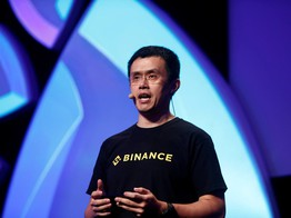 Binance Launches DEX, Sparks Era of Decentralized Crypto Exchanges image