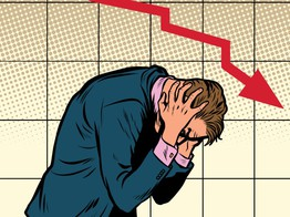 Matic Dramatically Collapses 70% in ONE Hour; Inside Job or Investor Panic? image