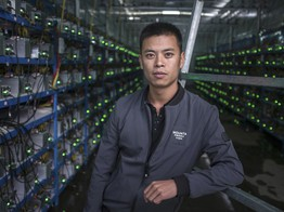 A Crypto Blessing: China's Plan to Ban Bitcoin Mining Will Work Wonders image