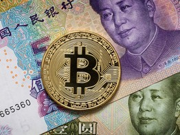 Chinese Crypto Wallet Cobo Raises $13 Million, Eyes Global Expansion image