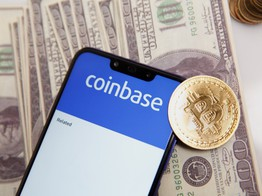 Binance's Biggest Rival: Crypto Giant Coinbase is Trading in 53 Countries image